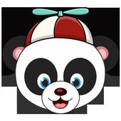 Clap Panda! 1.1.1