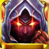 王者戰神:泰坦之戰 1.17.0.0