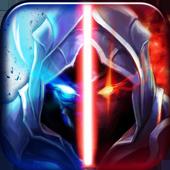 泰坦之戰IV:神鬼交戰 1.17.0.0