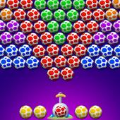 Bubble Shooter 2.2