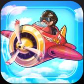 Sky Wings 1.7