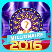 Millionaire Free 3.0