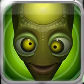 Alien Jailbreak 1.28