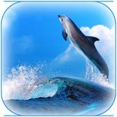 Dolphin Wallpaper 1.0