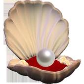 Perle Rare 0.1