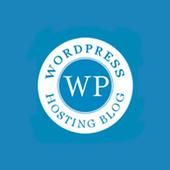 WordPress Hosting News 1.0