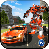 Super Robot City War Heroes 1.0.1