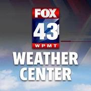 FOX43 Harrisburg Weather 4.10.1601