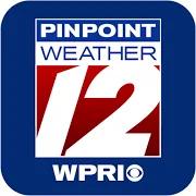 WPRI Weather 4.7.1100
