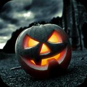 Halloween Live Wallpaper 1.0