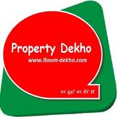 Property Dekho 0.1