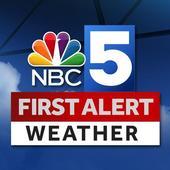First Alert Weather WPTZ 5 4.5.1402