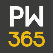 PW365 Mobile 1.0