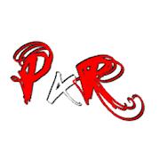 PxR App 7.4
