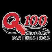 WQON - Q100 6.48