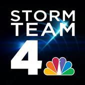 NBC4 Weather 2.8.3