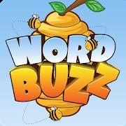WordBuzz: The Honey Quest 1.7.32