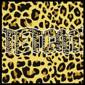 TETCAT 1.0