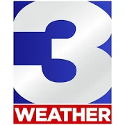 WREG Memphis Weather 4.10.1200