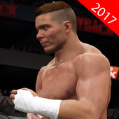 Super Wrestling WWE Updates 22.0
