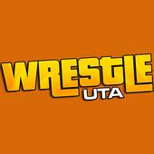 WrestleUTA