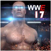 Wrestling: WWE Smackdown News 1.5