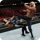 Top WWE 2k Tips 1.0