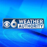 WRGB CBS 6 Weather Authority 4.6.1402