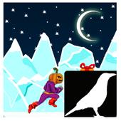 Christmas story: Jack Dash 1.1.5