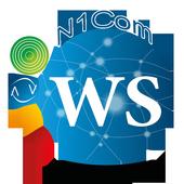 SMS Community Location Sharing 1.0