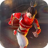 Ninja Soldiers War 1.6.0