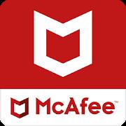 Mobile Security: VPN Proxy & Anti Theft Safe WiFi 5.3.1.522