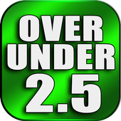 OVER/UNDER 2.5 FIXED Matches and VIP Betting TIPS 3.0