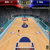 Baketbol Oyna 0.1