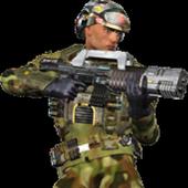 Gun shooter 3.0