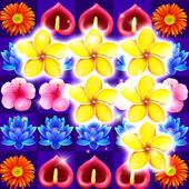 Flowers Mania 1.2