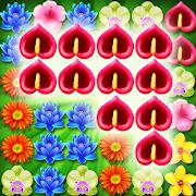 flower garden 1.2