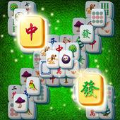 Jungle Mahjong Solitaire 1.0