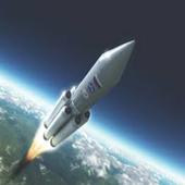 space rocket escape 1.1