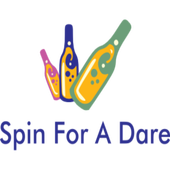 Spin For A Dare 1.2