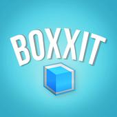 Boxxit