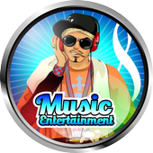 Musica Los Caminantes Mix 1.1