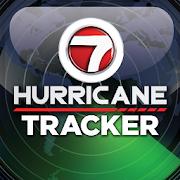 WSVN Hurricane Tracker v4.30.0.11