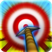 Archery Master: ENDLESS 1.1.0