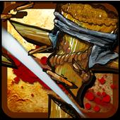 3 Kingdoms Blade:Scarecrow Cut 1.3.2