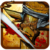 3 Kingdoms Blade:Scarecrow Cut 1.3.2