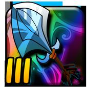 3 Kingdoms Archery:ChibiWarIII 1.1.1