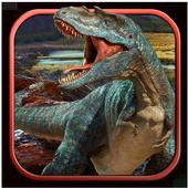 Jurassic Forest Runner 1.3