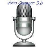Voice Changer 2019 1.0.1
