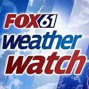 Fox61 Weather Watch 4.10.1601